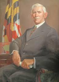 Harington Emerson