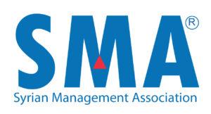 جمعية الادارة السورية SMA# Syrian Management Association