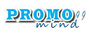اكاديمية برمومايند PromoMind Academy