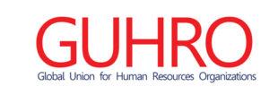 GUHRO-logo