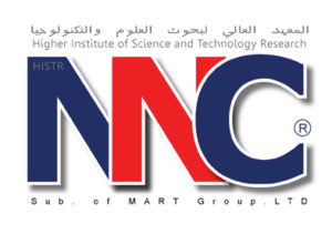 Higher-Institute-of-Science-and-Technology-Research nnc academy