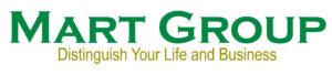 mart group logo 1 copy