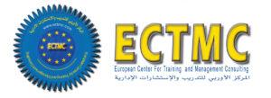 ectmcom-logo-and-name-h