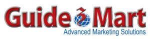guide mart logo f