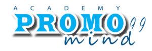 pm academy hr